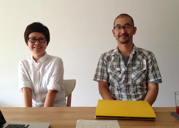 ノースレイク・カフェ・アンド・ブックス代表:松田拓巳