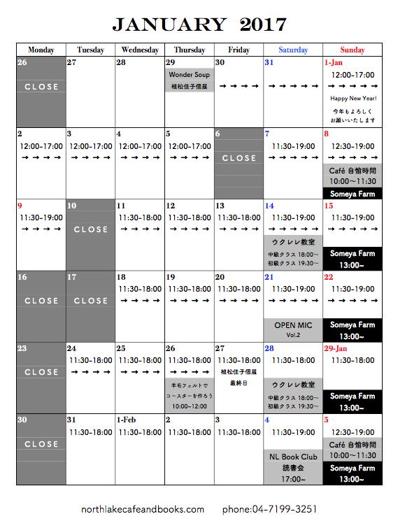 calendar-2017-jan